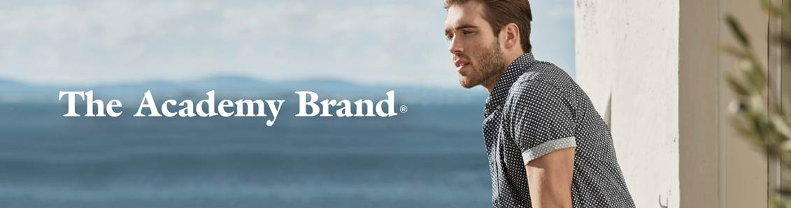 The Academy Brand online at Glue Store