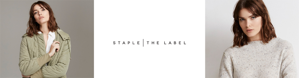 Staple the Label online at Glue Store