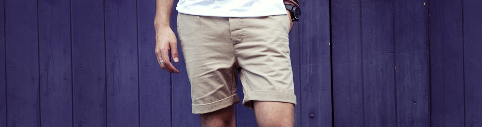 Glue store - Men's Shorts