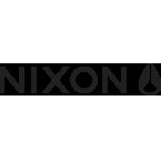 Buy Nixon Watches & Accessories