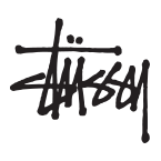 Buy Stussy Clothing & Accessories