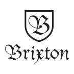 Buy Brixton Hats & Accessories /></a></li> </ul>  </div>  <script> jQuery(document).ready(function() {     jQuery(