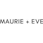 Buy Maurie & Even Clothing